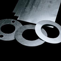 Gasket Sealing & Joint Sealing