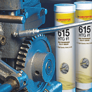 industrial lubricant distributors