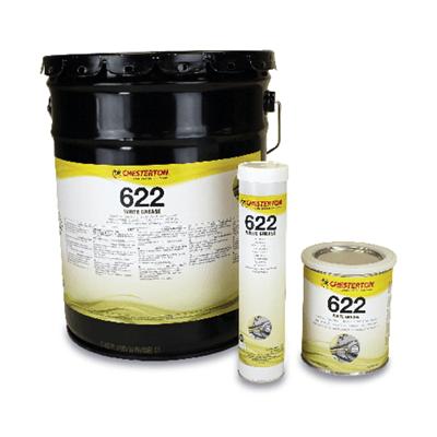 industrial lubricant distributors