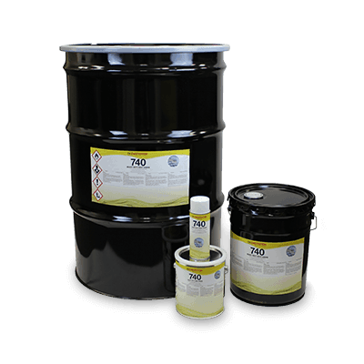 anti-corrosion coating