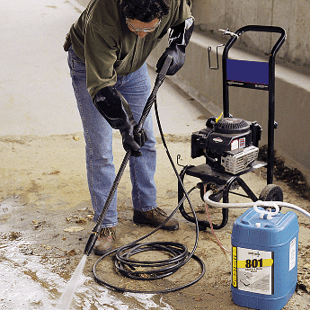 Best industrial degreaser