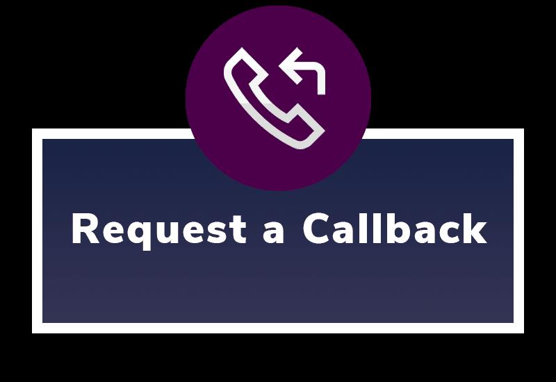 call-us-back