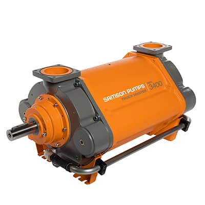 Vacuum Pumps Suppliers