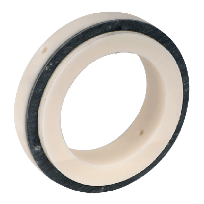 Mechanical Seal Types - component seal